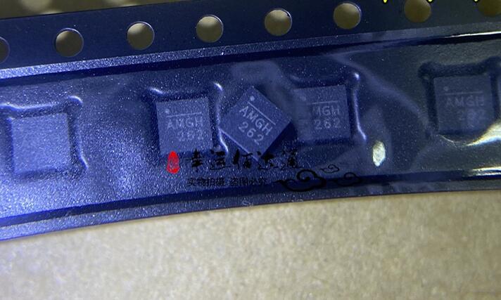 1 pçs/lote AMGH MP9943GQ-Z QFN