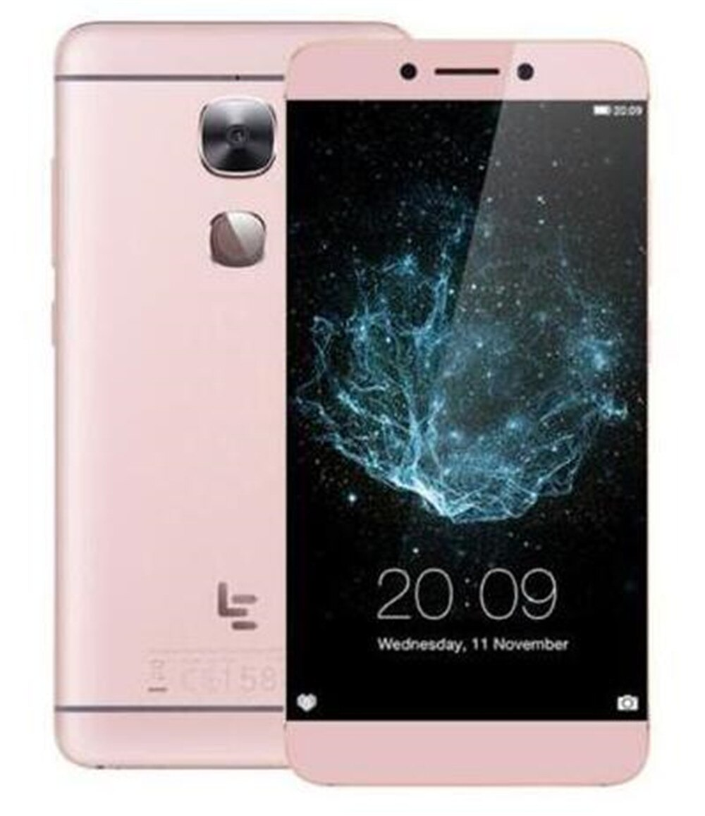 In Stock Letv LeEco Le S3 X626 Mobile Phone 5.5