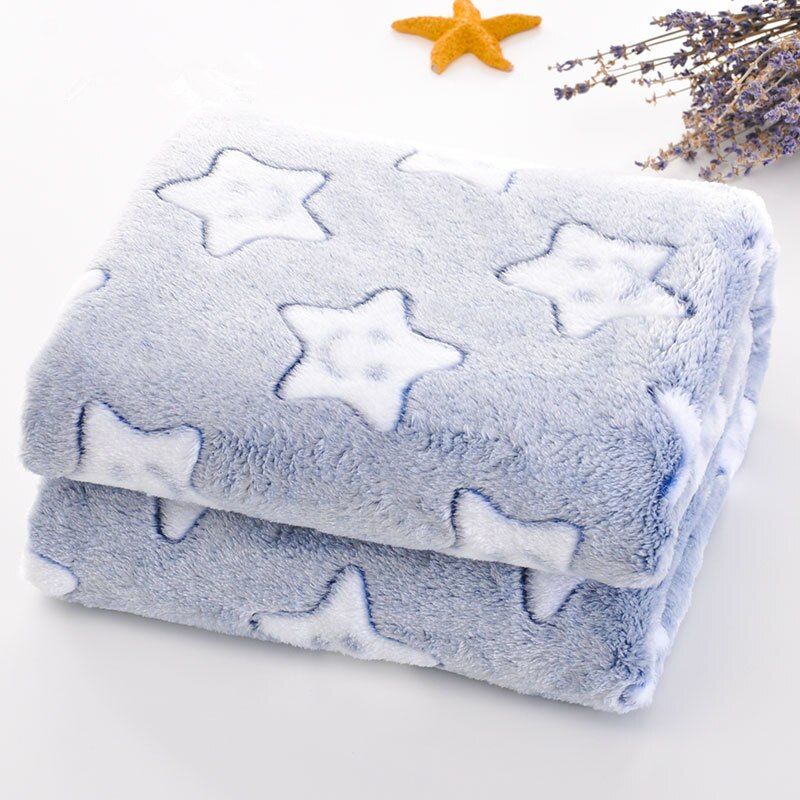 3D Grain Fluffy soft Coral Fleece Swan animal Star Furry Thermal Baby Blanket Newborn Swaddle baby deken toddler Bedding Quilt baby blanket swan s down collection premium production company ecotex russia