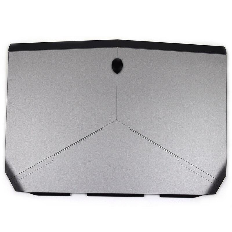 Nuevo Original para Dell Alienware 13 R2 LCD portátil LCD Back Cover...