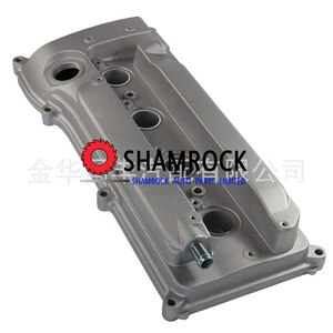 Engine Valve Cover OEM 11201-28033/1120128033/11201 28033 for Sscion xB tC Ttoyota Matrix Corolla Camry RAV4 Solara Highlander