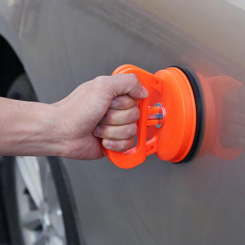1-шт-автомобильный-2-дюймовый-съемник-для-вмятин-инструмент-для-удаления-вмятин-на-кузове-присоска-присоска-подходит-для-маленьких-вмяти