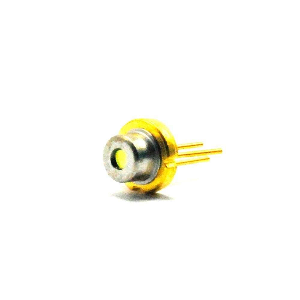 Высокая мощность красный лазер диод 650 нм 660 нм 200 мВт 5,6 мм TO18 Lazer LD NO PD