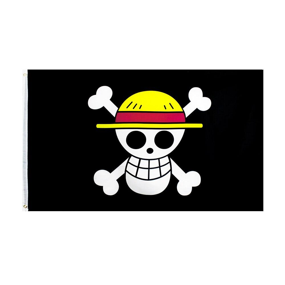 90-150-centimetri-one-piece-monkey-d-rufy-bandiera-del-cranio-di-trasporto
