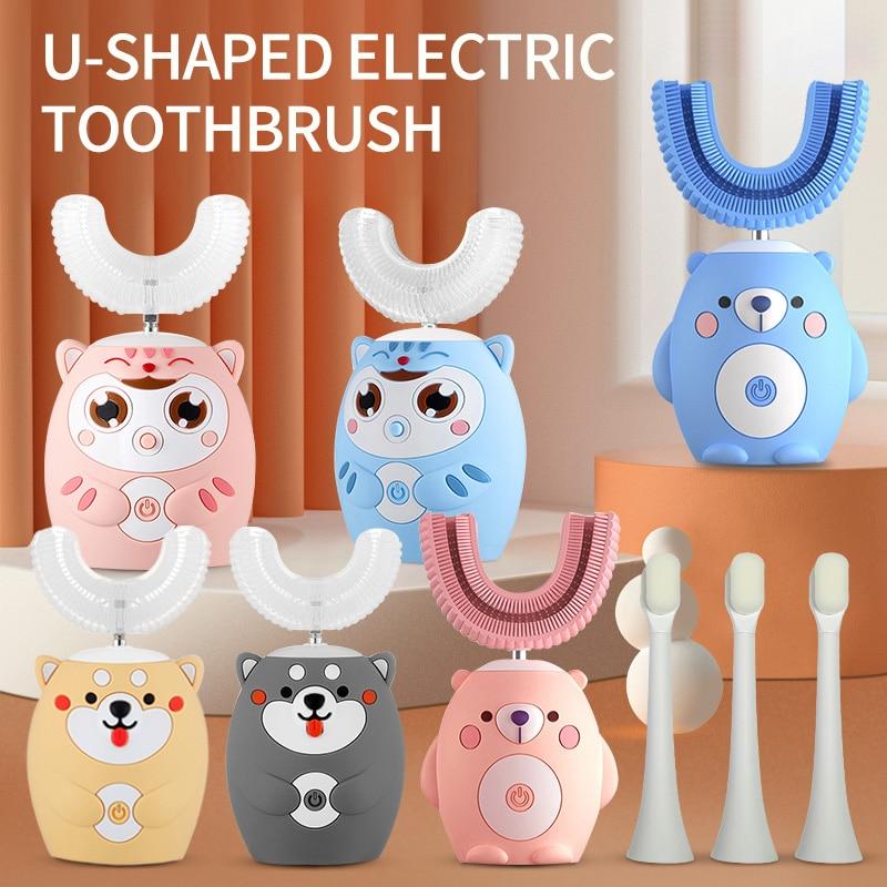 spazzolino-elettrico-per-bambini-spazzolino-da-denti-ad-ultrasuoni-automatico-in-silicone-modello-cartoon-per-bambini-smart-360-gradi-u