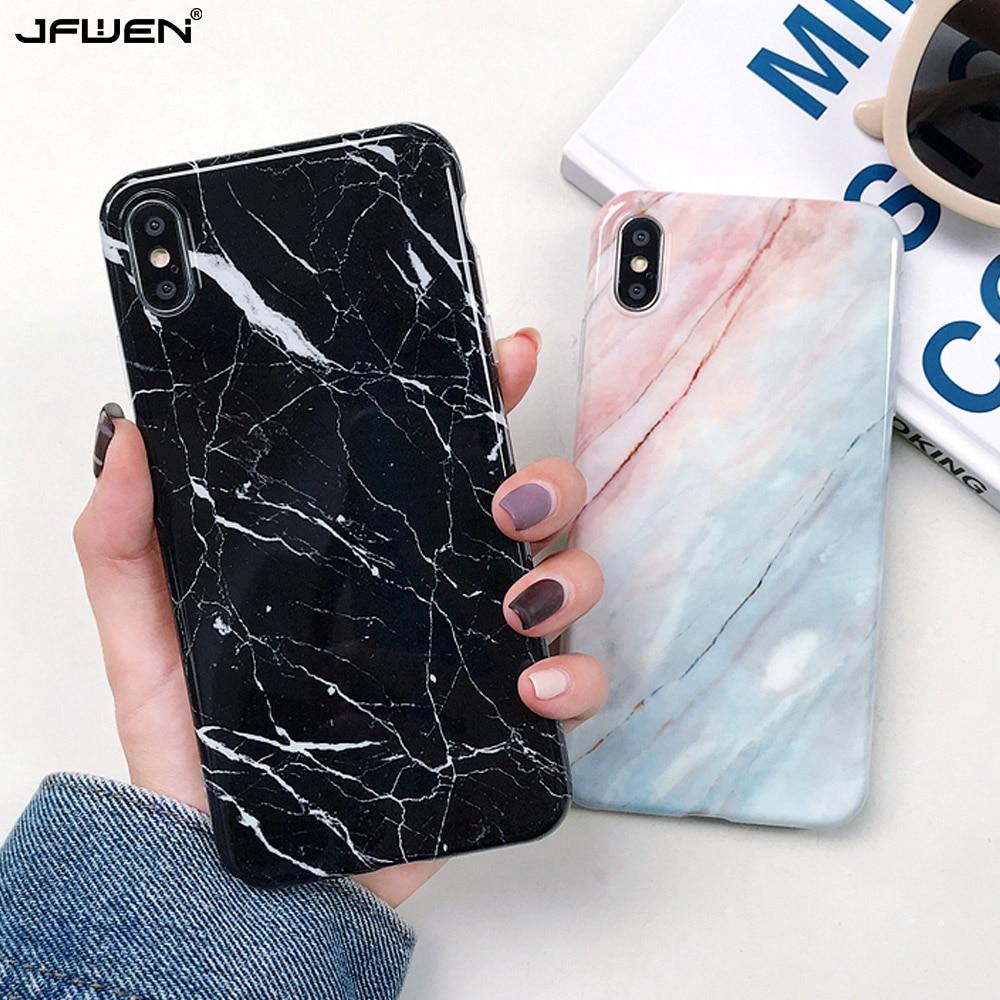 Etui na telefon do Samsung Galaxy S20 Ultra A51 A71 5G A31 A41 uwaga 10 20 A50 A10 A20 A30 A70 S8 S9 S10 Plus S10E S7 krawędzi skrzynki pokrywa