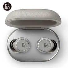 B&O Beoplay E8 3.0 TWS True Wireless Bluetooth Earphones HIFI Wireless Charging Hong Kong Version Noise-canceling Headphones