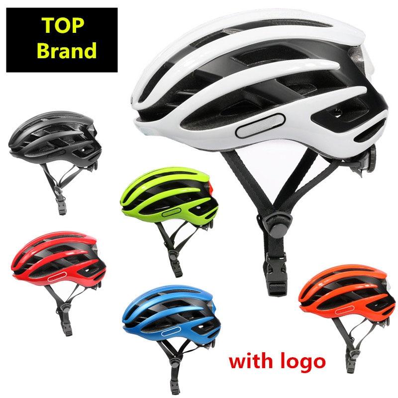 Лучший бренд воздушный велосипедный шлем красный шоссейный велосипед Mtb велосипедный шлем спортивная шапка foxe rudis wilier sagan racing bmx bora tld