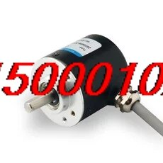 FREE SHIPPING EB40S6-600-6HG2  encoder