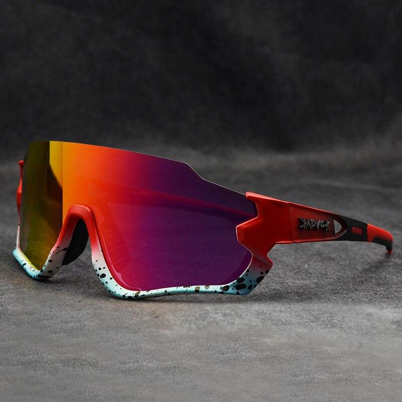 Polarizado tr90 quadro ciclismo eyewear uv400 ciclismo óculos de sol da bicicleta estrada mtb mountain bike óculos gafas de ciclismo