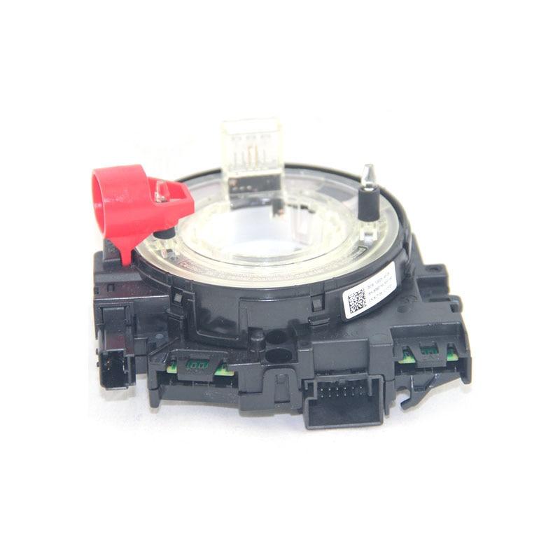 للجولف 6 MK6 MTF عجلة القيادة متعددة الوظائف زر عجلة القيادة وحدة التحكم وحدة 5K0 953 549 B 5K0 953 549B 5K0953549B