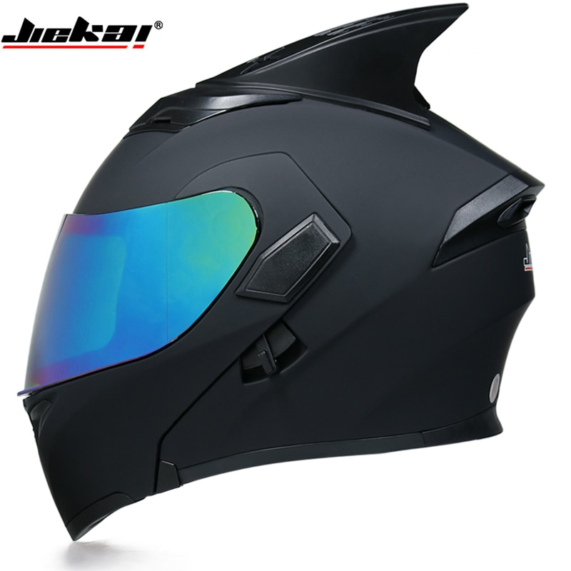 "Dot foi aprovado para usar capacete da motocicleta capacete de corrida """" quad bicicleta da sujeira capacete da motocicleta carga"