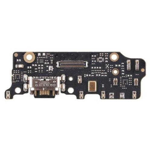 Для Xiaomi Mi 6X / A2 фотоаксессуары зарядная плата