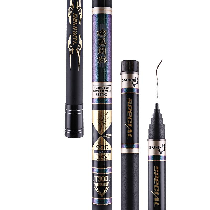 ultralight rod  carp fishing  fishing  fishing rod  telescopic fishing rod  fishing pole enlarge