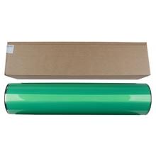 OPC Pour Xerox WC5645 5655 5735 5740 5755 5845 5855 5875 imprimante partie Cylindre opc