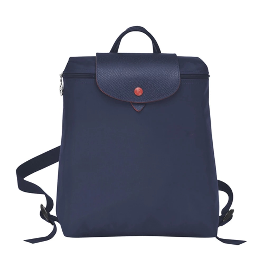 Женские повседневные Рюкзаки из ткани Оксфорд, однотонные дорожные рюкзаки, вместительная сумка LC для пельменей, водонепроницаемая нейлон...