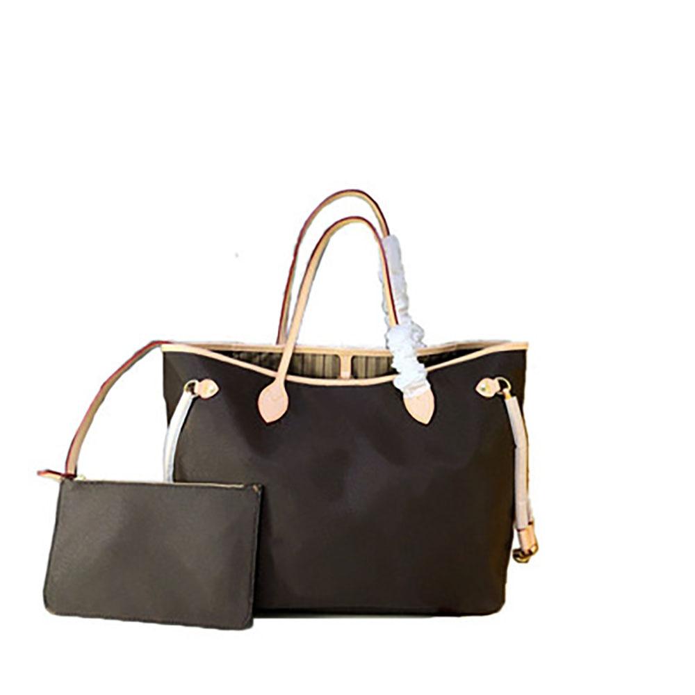 المرأة حقيبة عالية الجودة حمل كعكة حقيبة الأم سعة كبيرة حقيبة تسوق العلامة التجارية الفاخرة حقيبة يد واحدة حقيبة كتف حقيبة كبيرة