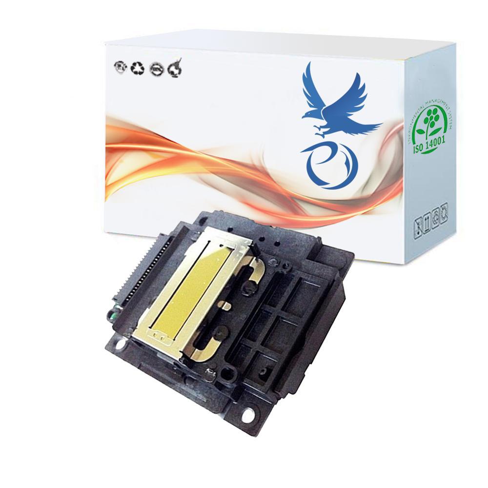 FA04010 FA04000 печатающая головка Печатающая головка для Epson L350 L351 L353 L358 L355 L358 L365 L375 L381 L385 L395 L400 L401 L455 L475 L495
