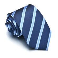4 Styles hommes cravates couleur unie mariage hommes cravate cravate vêtements quotidiens Cravat mariage fête cadeau chemise robe accessoires