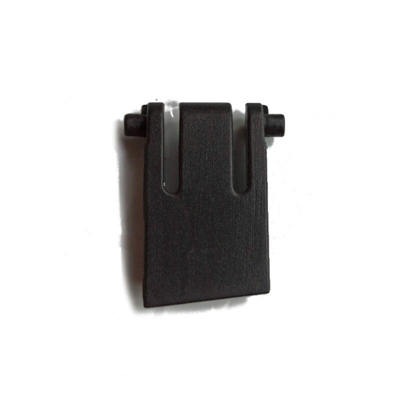 Soporte para teclado de 1 reemplazo para Pc, soporte para piernas para logitech G15, piezas de reparación de teclado, accesorios C26