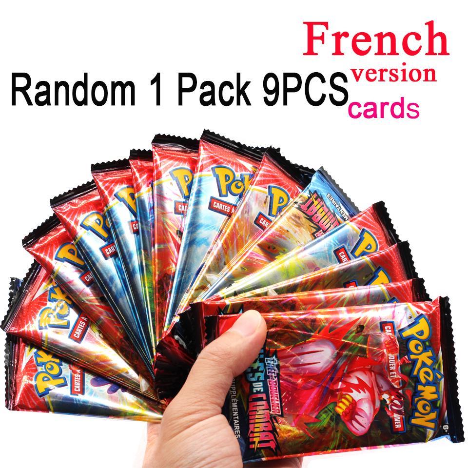 9-uds-tarjetas-de-pokemon-frances-equipo-vmax-ex-mega-energia-brillante-tarjeta-de-pokemon-juego-carta-comercial-coleccion-tarjetas-de-pokemon