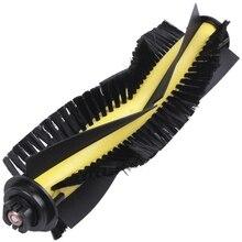 Brosse à Main à rouleau pour accessoires daspirateur Ilife V7, V7S, V7Pro Swe eper