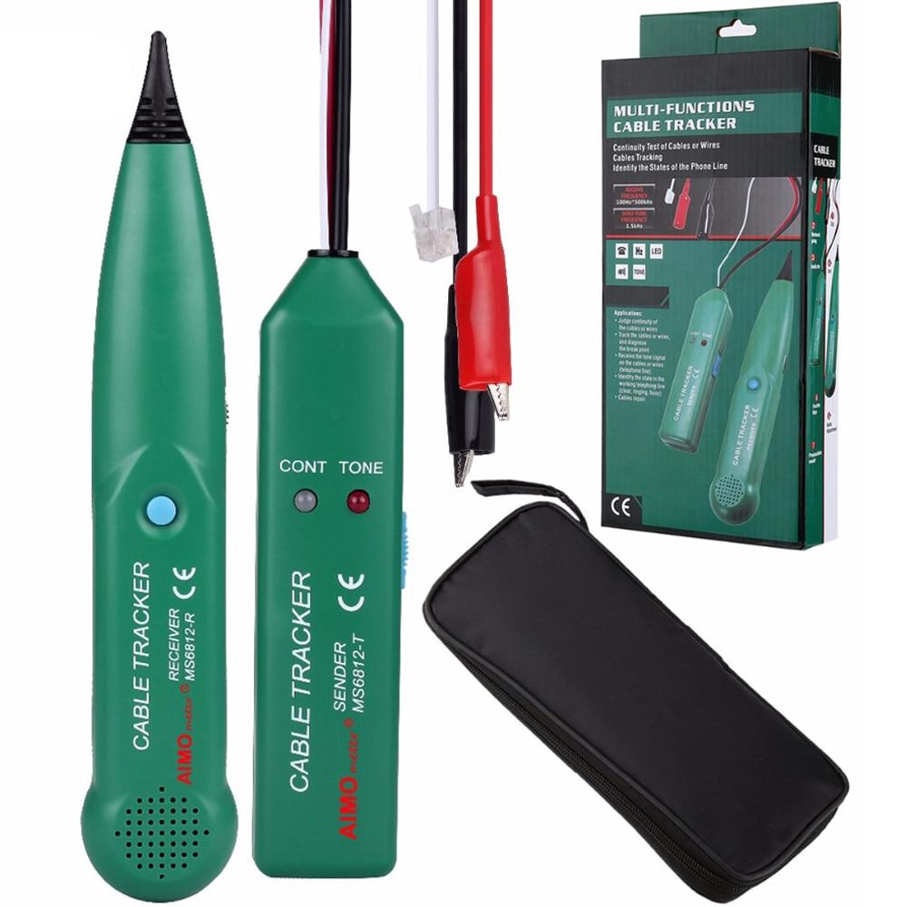 ms6812-cable-rastreador-de-linea-profesional-detector-de-lan-utp-stp-de-alambre-de-telefono-rastreador-breakpoint-ubicacion-diagnosticar-tono