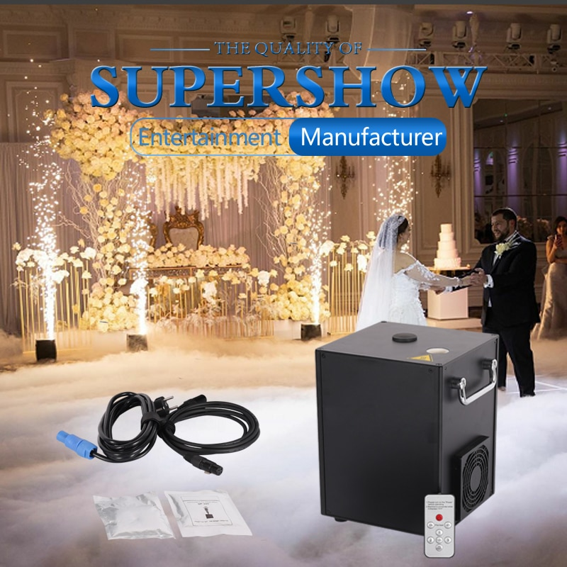 Pryo-نافورة شرارة الألعاب النارية 650 واط ، جهاز تحكم عن بعد DMX ، خارجي/داخلي ، احتفالي ، زفاف ، شحن مجاني