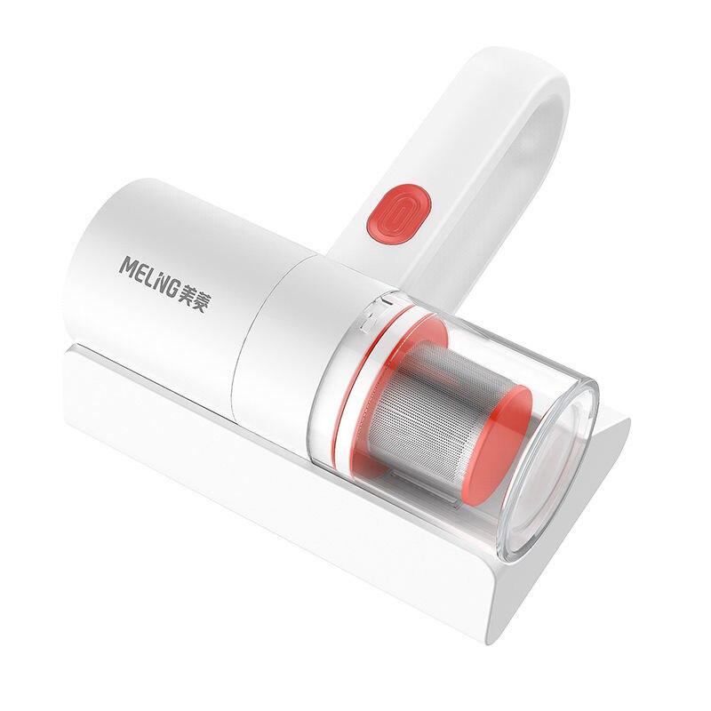 إزالة العث المنزلية مكنسة كهربائية يده العث إزالة أداة المنزل أريكة تتحول لسرير الأشعة فوق البنفسجية ماكينة التعقيم