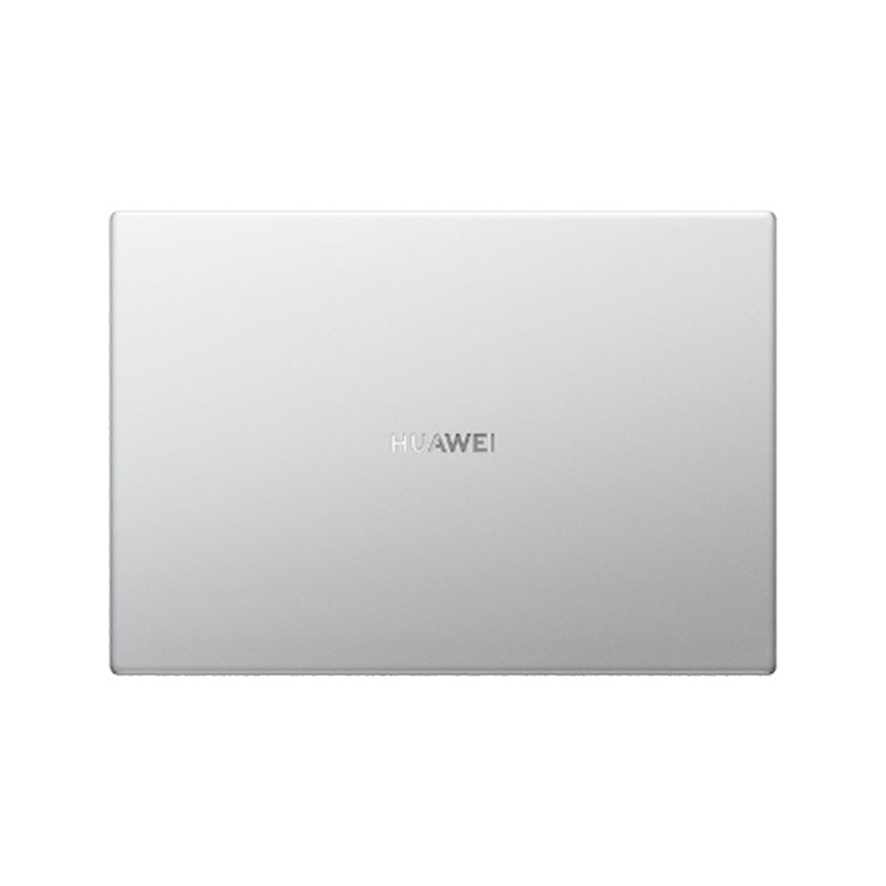 HUAWEI MateBook D 14 laptop 2021 AMD Ryzen5 5500U/Ryzen7 5700U 16GB RAM 512GB SSD WiFi 6 Windows10 full-screen notebook computer