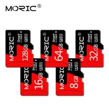Micro SD Flash Memory 8GB 16GB 32GB High Speed Class10 64GB 128GB 256GB TF Card carte sd memoria for