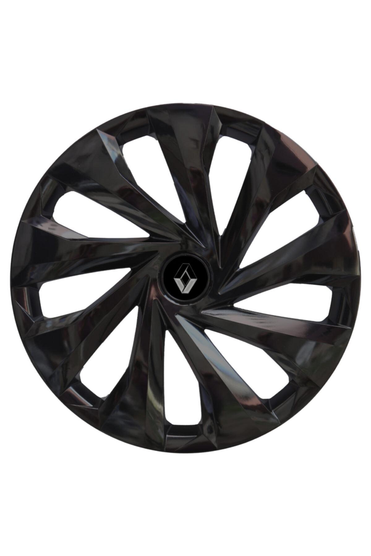 Bus Wheels & Tires