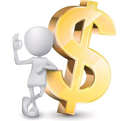 costo-aggiuntivo-solo-per-il-saldo-del-costo-di-spedizione-del-tuo-ordine