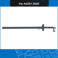 """Ранняя 2020 EMC 3348 новый ноутбук замена сенсорная панель A2251 сенсорная панель для Macbook Pro Retina 13 """"A2251"""