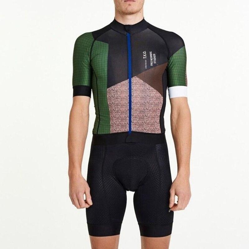 RBX SL racing cycling Jersey men's 2020 PNS TKO bicycle sweatshirt Summer short sleeve cycling shirts ciclismo road bike clothes