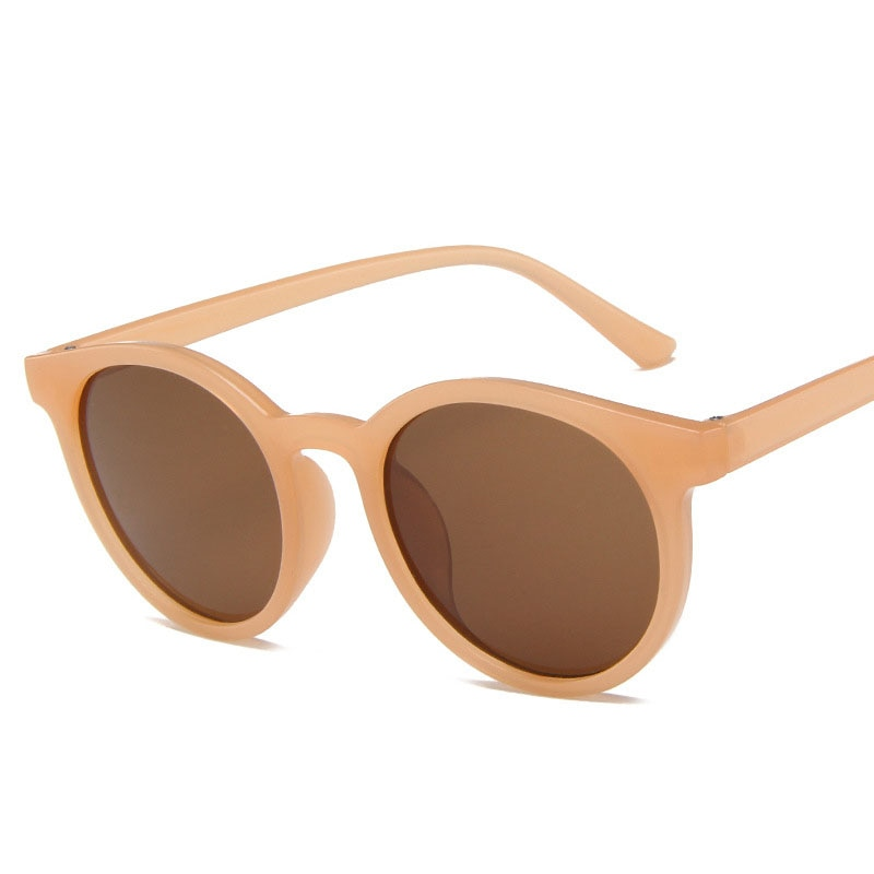 Men Sun Glasses Vintage Luxury Trends Sunglasses For Women Vintage Gafas Lunette Frame Sunglasses Oversize Oculos feminino Hot luxury oversize sunglasses women vintage rhinestones sunglasses round glasses men shades for women oculos feminino