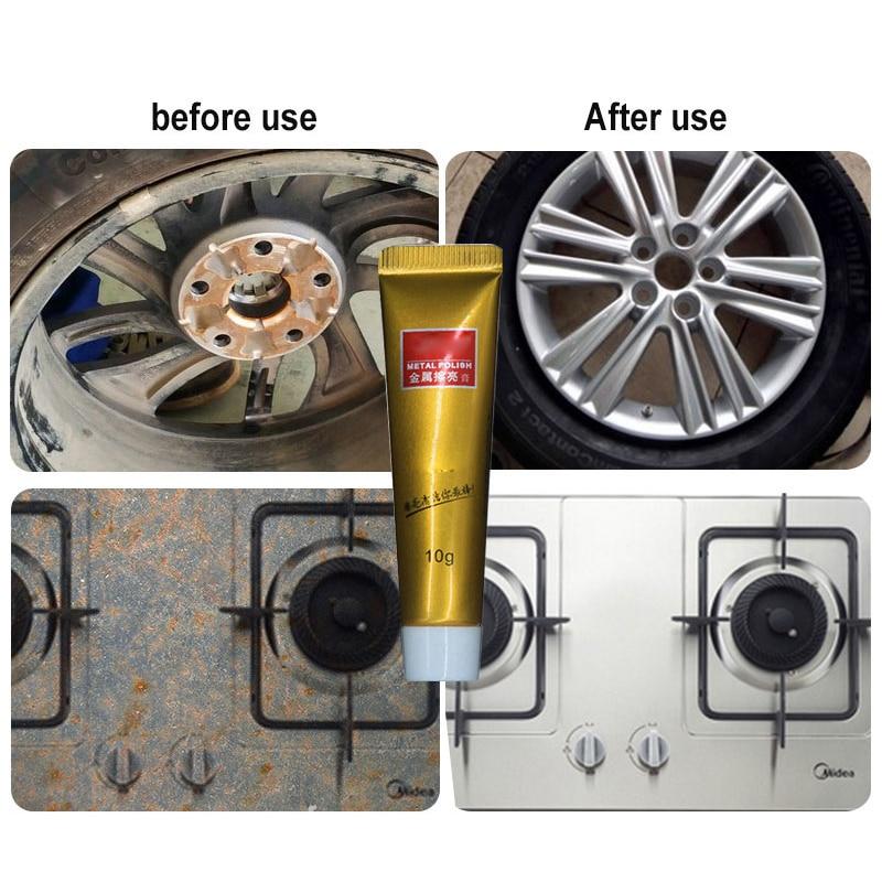 Reparación de rayaduras de coche relleno crema Gel Construcción muebles suelo herramienta de escritorio herramienta de reparación de recauchutado accesorios de coche