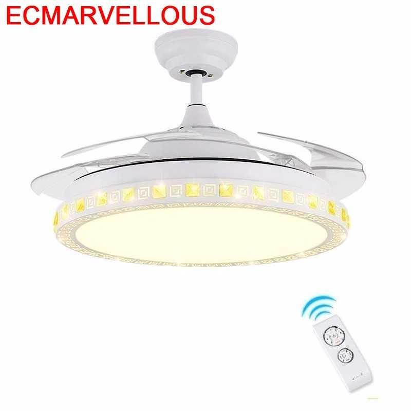 Lámpara Moderna De Techo Colgante Para uso en el hogar, luminaria De...