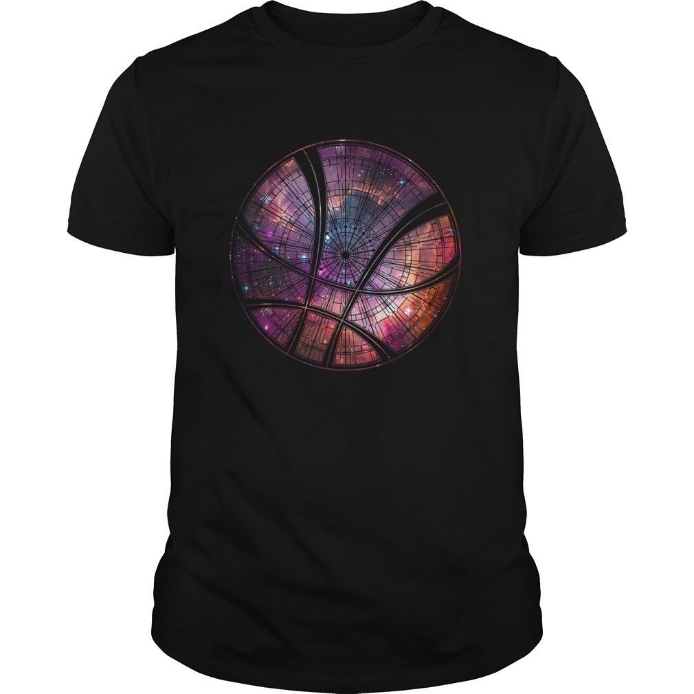 Doctor Strange ventana camisa Dr Strange negro algodón hombres camiseta tamaño Cool Casual Pride camiseta hombres Unisex nueva moda