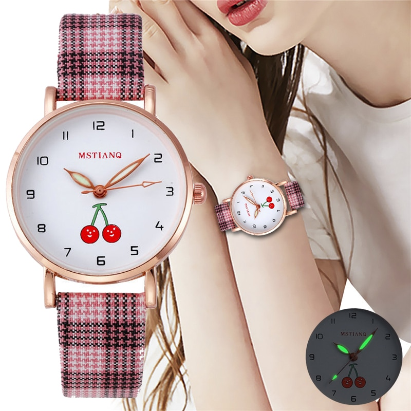 2020 NEW Watch Women Fashion Casual Leather Belt Watches Simple Ladies' Small Dial Quartz Clock Dress Wristwatches Reloj mujer 2020 new watch women fashion casual nylon strap watches simple ladies small dial quartz clock dress wristwatches reloj mujer
