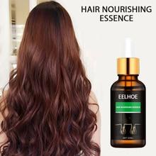 Hair Treatment Improves Hair Quality Nourishes Damaged Repair Frizz Hair Beauty Hair Care Liquid Pro