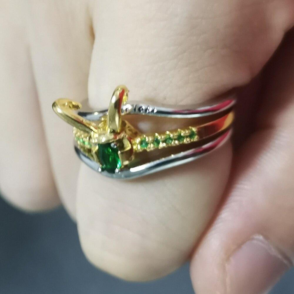 loki-кольцо-«шлем»-подвеска-серебряного-мстителя-ювелирные-изделия-в-виде-супергероев-кольцо-loki-подарок-на-день-Святого-Валентина-унисекс