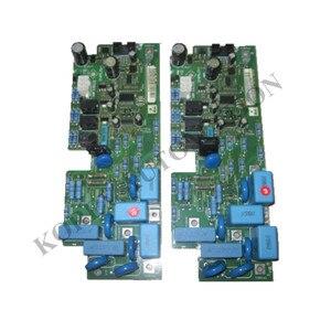 Danfoss FC300 Series Trigger Board 130B6060 2/2 DT6 130B8790