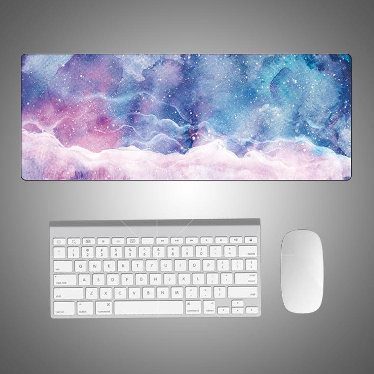 almohadilla-para-raton-de-escritorio-de-marmol-grande-80x30cm-tapete-de-escritorio-kawaii-impermeable-para-jugador-teclado-de-ordenador-cubierta-decorativa-para-mesa