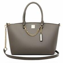 Ladies Handbag High Quality PU Fashion Dumpling Simple Shoulder Bag  Travel Bag Women  Solid  Zipper