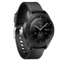for garmin 245 strap high quality silicone watchbands sports strap for forerunner 245m645vivoactive3vivomove hr bracelet