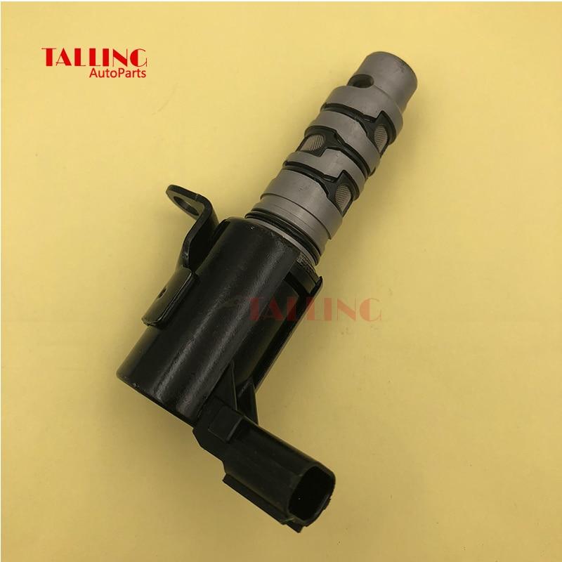 Фото - Высокое качество авто 15830-RAA-A01 переменный электромагнитный клапан для HONDA ACCORD 2003-2007 HONDA ELEMENT 2003-2011 шайба клапан tpms honda 42755 stk a01