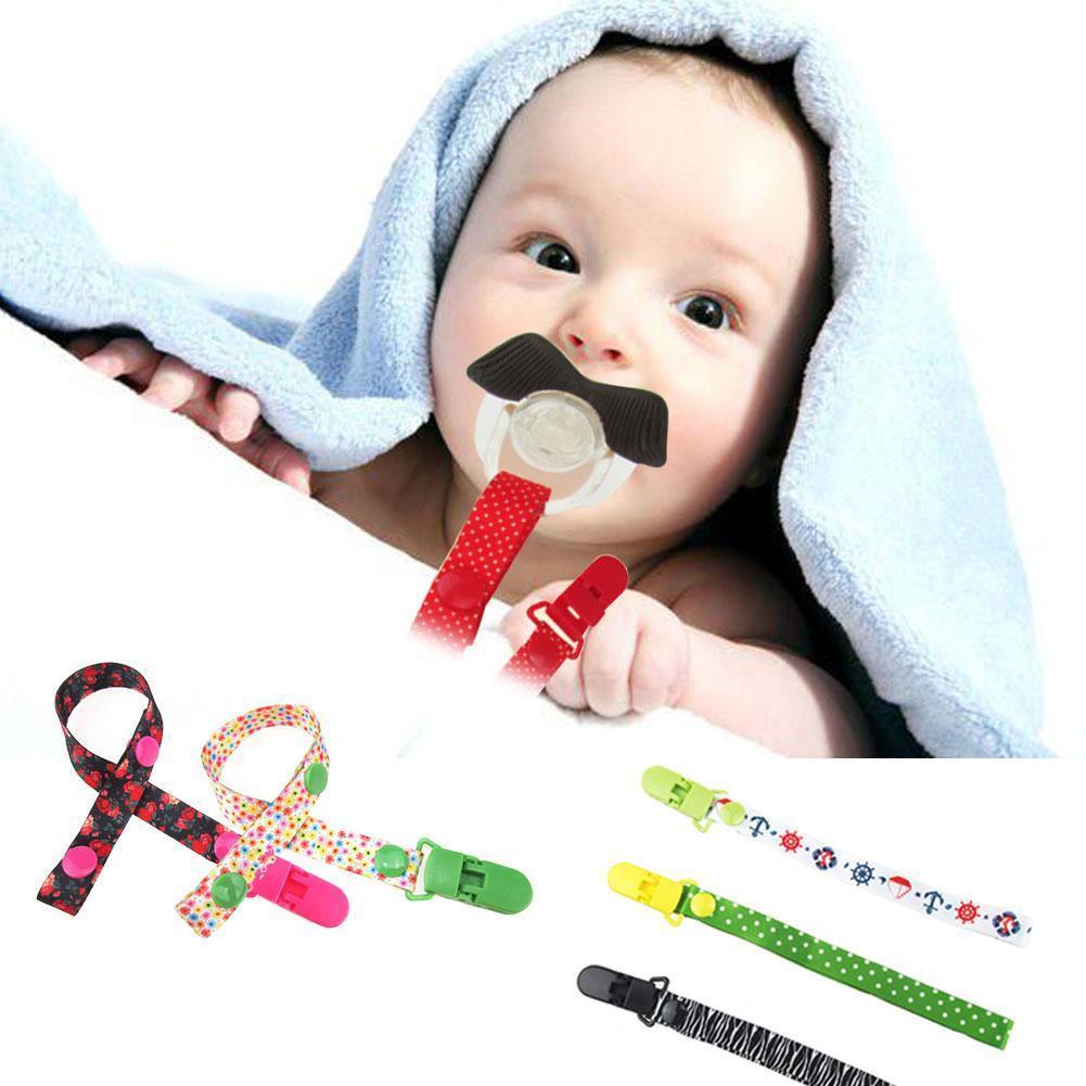 Соска-пустышка, зажимы, цепочка, силиконовые бусины, сделай сам, искусственная детская игрушка для прорезывания зубов, жевательные подарки