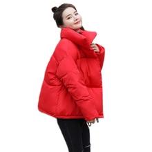 Winter Women Waistcoat 2020 New Fashion Female Jacket Hooded Warm Long colete feminino Plus Size