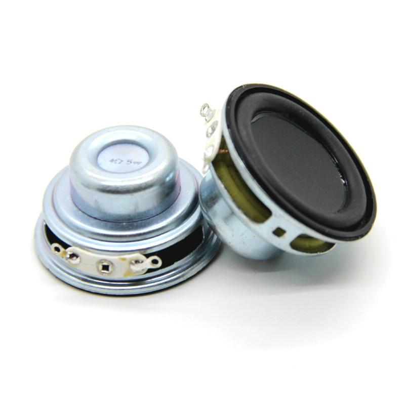 SOTAMIA-minialtavoces de gama completa para cine en casa, altavoz Hifi de música...